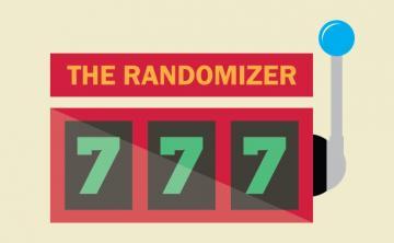 Bibibiatch vous présente Randomizer, le logiciel d'aide à l'équilibre des ranges
