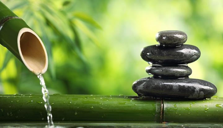 Les indispensables à la préparation mentale : la méditation