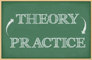 Pio Solver, de la théorie à la pratique - EP1 : Spot 3B de SB vs open BU