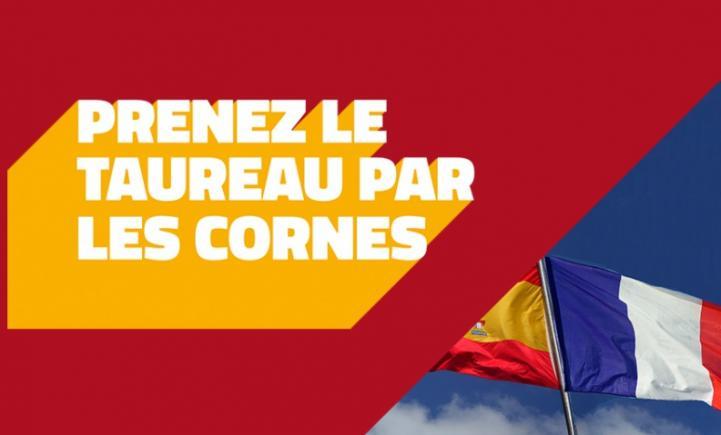 Ouverture des tables européennes de poker sur PMU.fr !