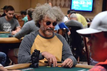 Poker Hall Of Fame : Place aux nominations !
