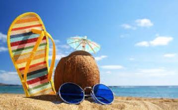 Fermeture du support et de la boutique pour les vacances