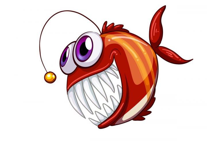 Comment lutter contre 3 moves de fish qui vous énervent ?