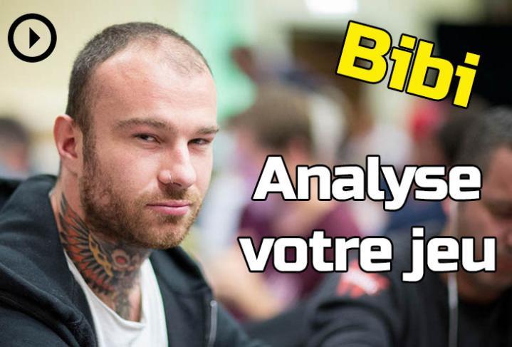 Bibibiatch analyse les mains des membres (1)