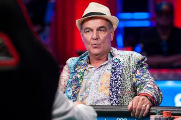 Les types de profils au poker (1/2) : Comment jouer les récréatifs ?
