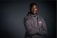 Kalidou Sow nouveau Team Pro PokerStars