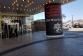 Les WSOP Circuit en vedette à Cannes