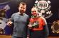 Une cinquième bague WSOPC pour Sonny Franco, Alexandre Reard vainqueur du Super High Roller