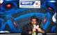 Les français brillent à l'EPT Monte-Carlo