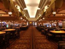 Casino Mazagan