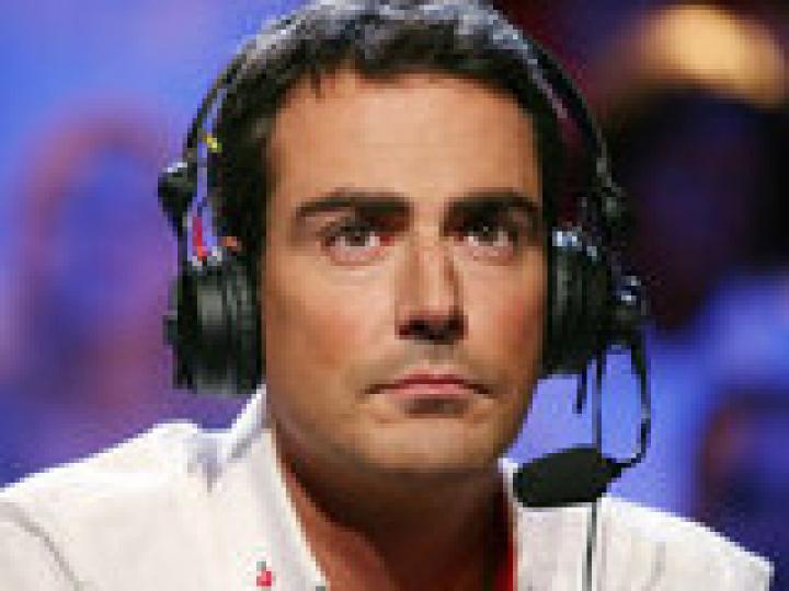 Podcast S2E01: Christophe Elsagio Lesage - Yohann Como Aubé - Alexis Laipsker