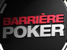 PA Side Event WSOPE Deepstack 2