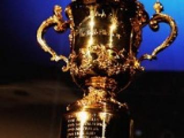 Pariez sur la Coupe du Monde de Rugby