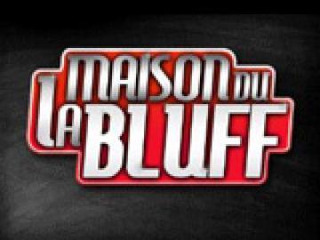 La Maison du Bluff : Le come-back de l'ancien(ne) candidat(e)