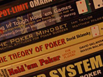Poker Power de Daniel Negreanu
