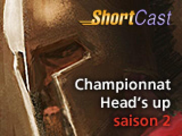 ShortCast: Championnat HU par Tio Fignot et dingchavez