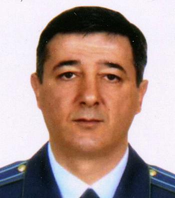 Amirov_vrez3.jpg