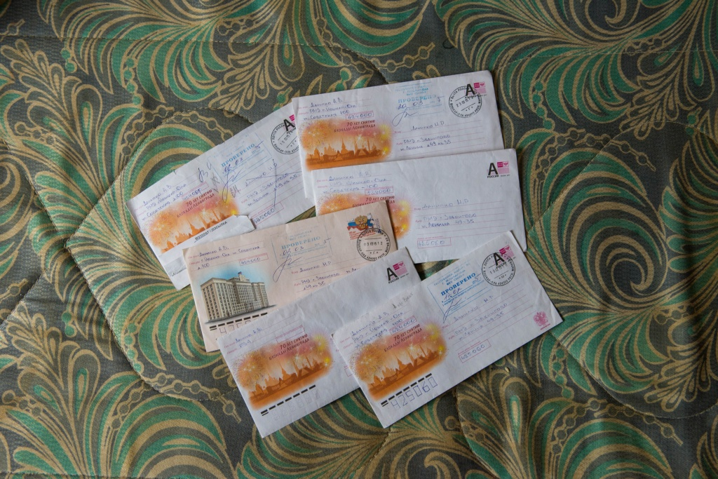 Наташа Йошкар-ола письма.jpg