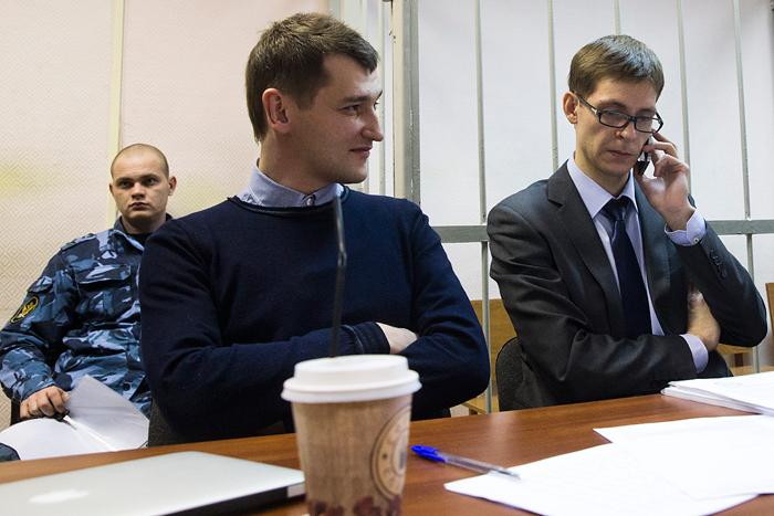 текст прений в гражданском процессе образец - фото 10