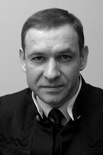 chuvashov_vrez.jpg
