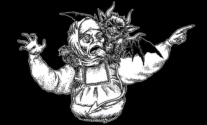 witch_5.jpg