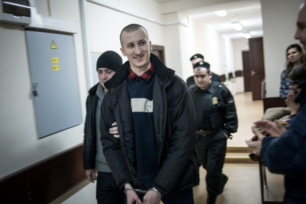 Sentsov_21july_vrez1.jpg