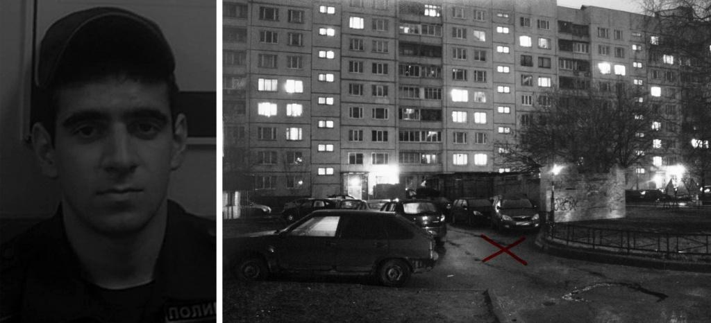 2_Agamirzoev.jpg