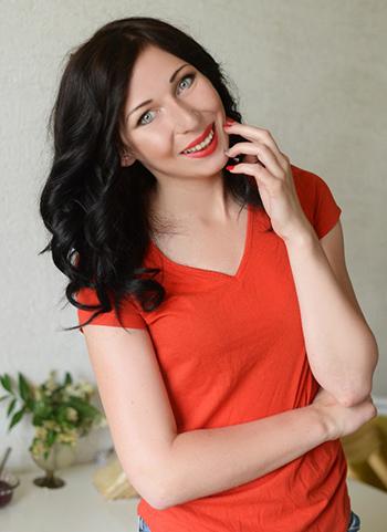 Sentsov_5aug_vrez4.jpg