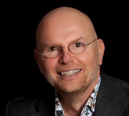 Jan-Marc Verlinden