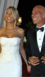 מאיפה: בחתונה של צורי מסיקה
