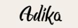 AdiKa עדיקה