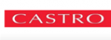 קסטרו CASTRO