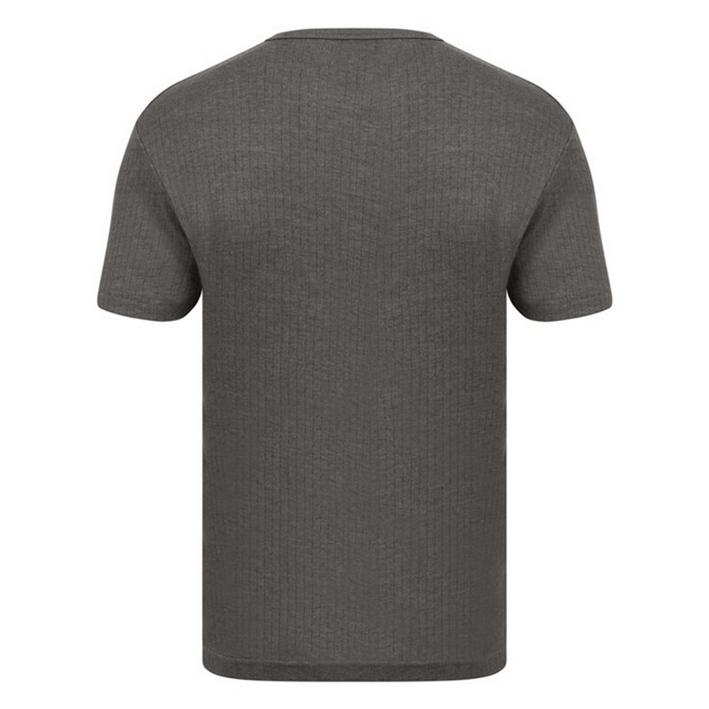 miniature 9 - Absolute Apparel - T-shirt thermique - Homme (AB121)