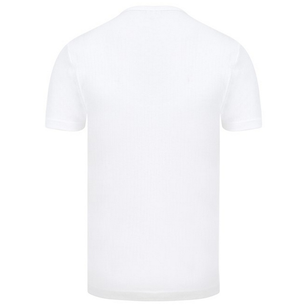 miniature 5 - Absolute Apparel - T-shirt thermique - Homme (AB121)