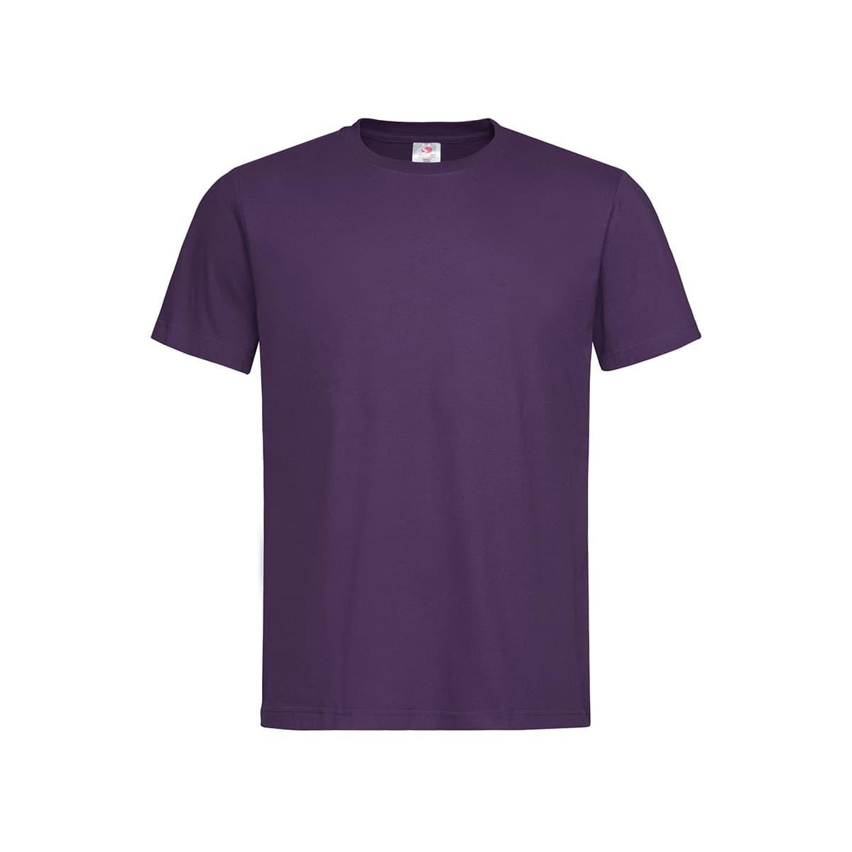 miniature 26 - Stedman - T-shirt classique - Homme (AB269)