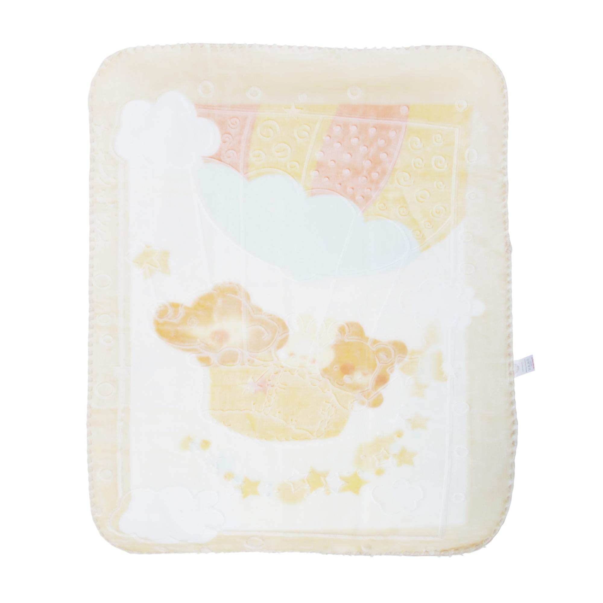 Manta-suave-con-diseno-de-oso-globo-para-bebe-BABY1140