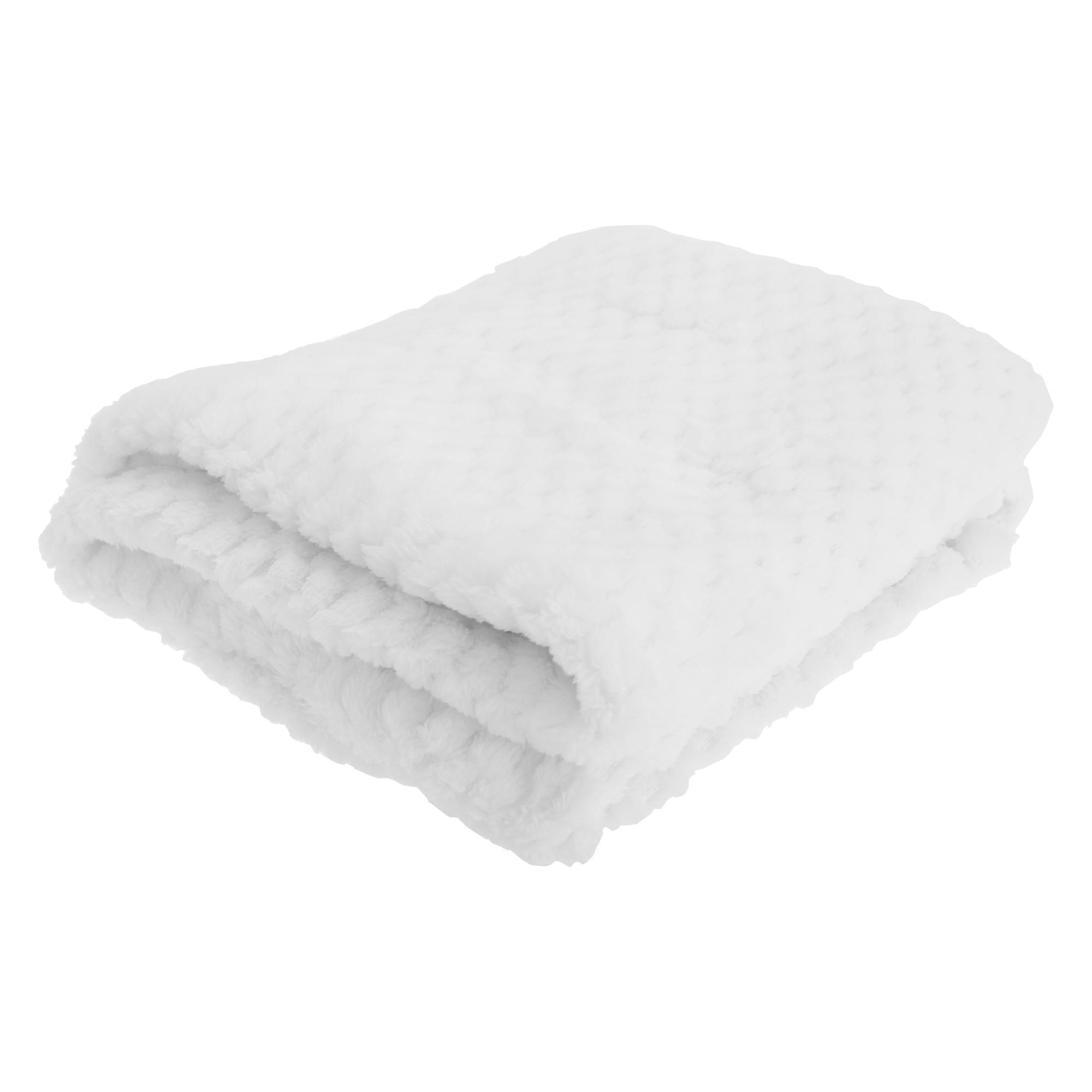 Baby-Manta-suave-con-textura-para-ninos-BABY1375