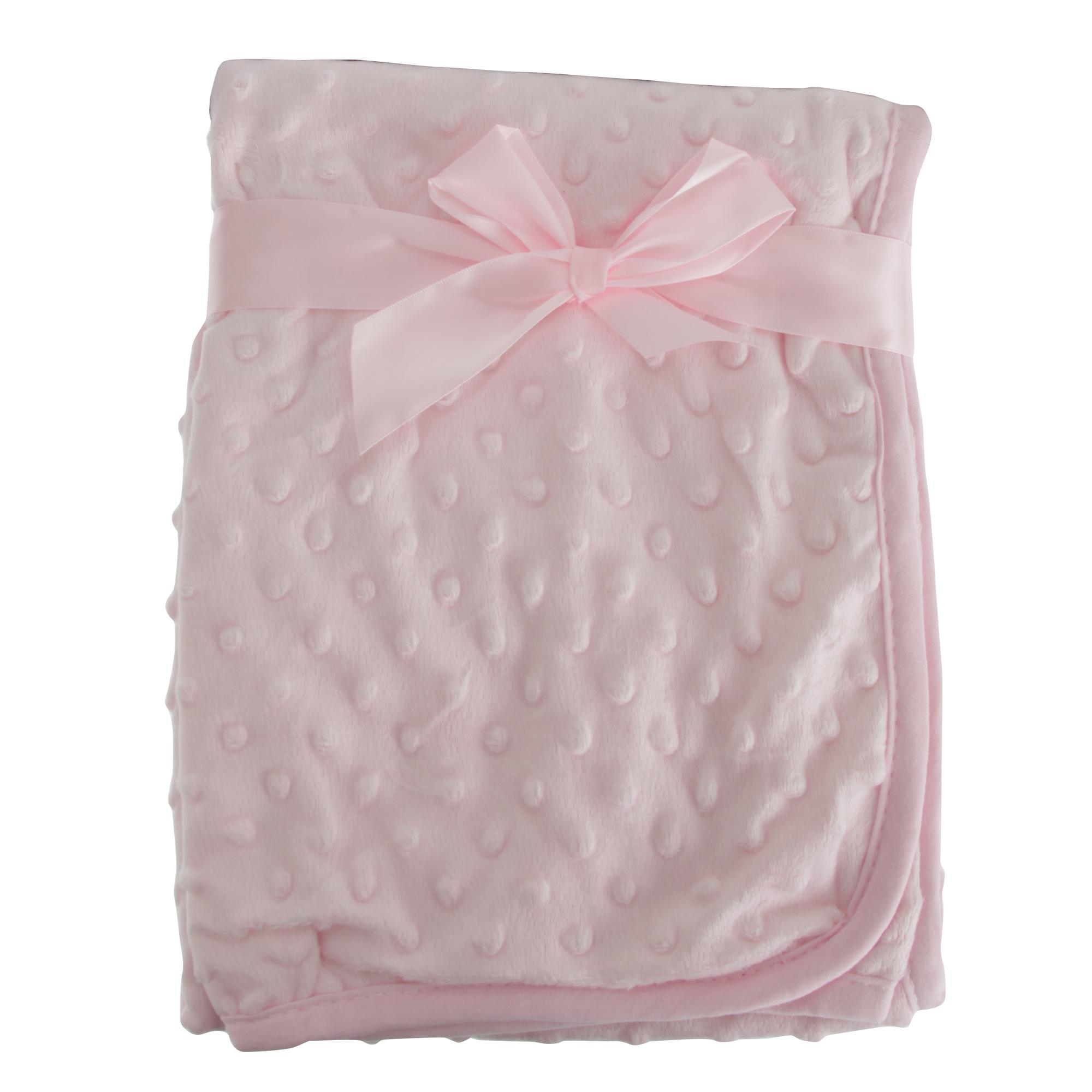 Snuggle-Baby-Manta-para-bebe-BABY1383