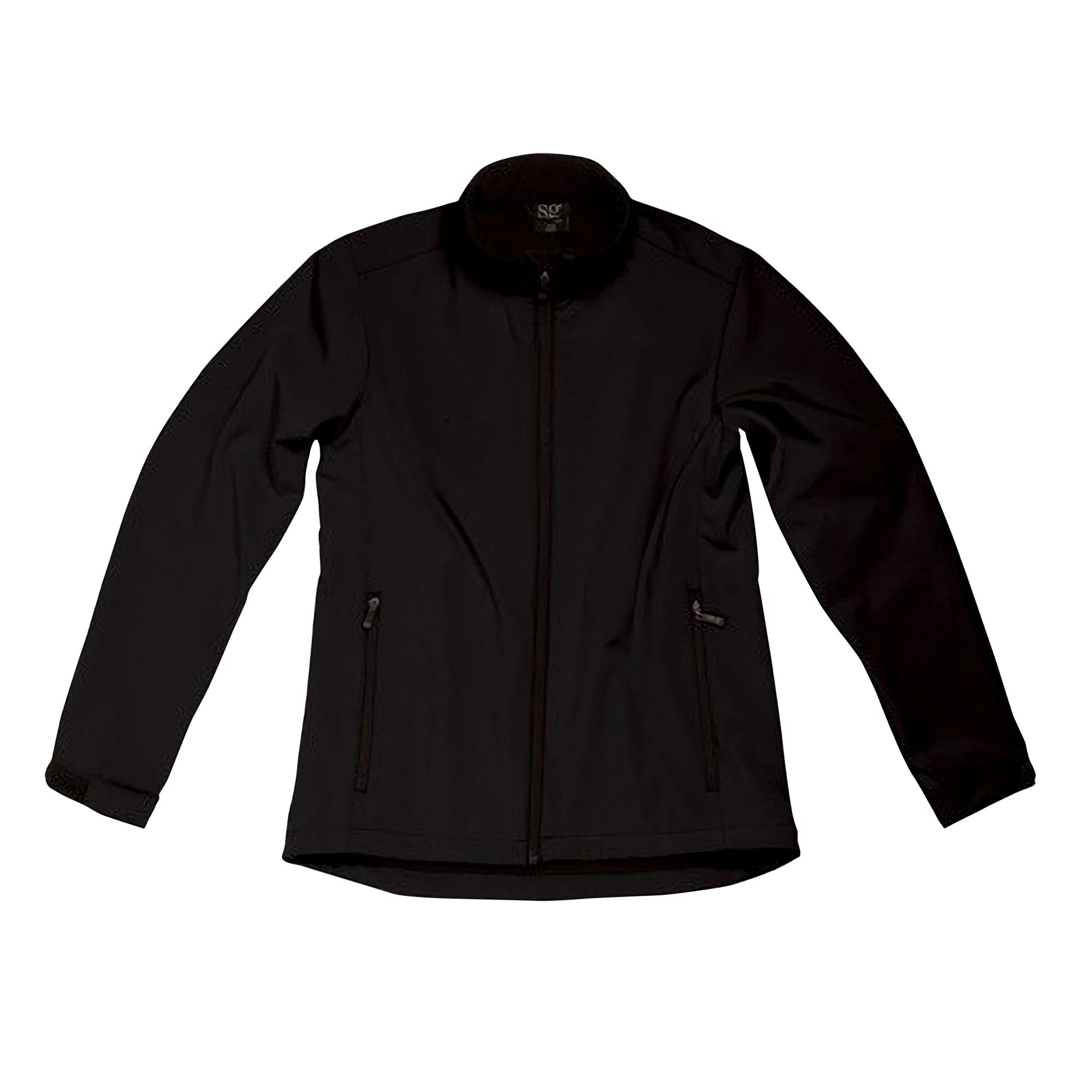 Sg veste imperm able coupe vent homme bc1078 ebay - Coupe vent impermeable homme ...