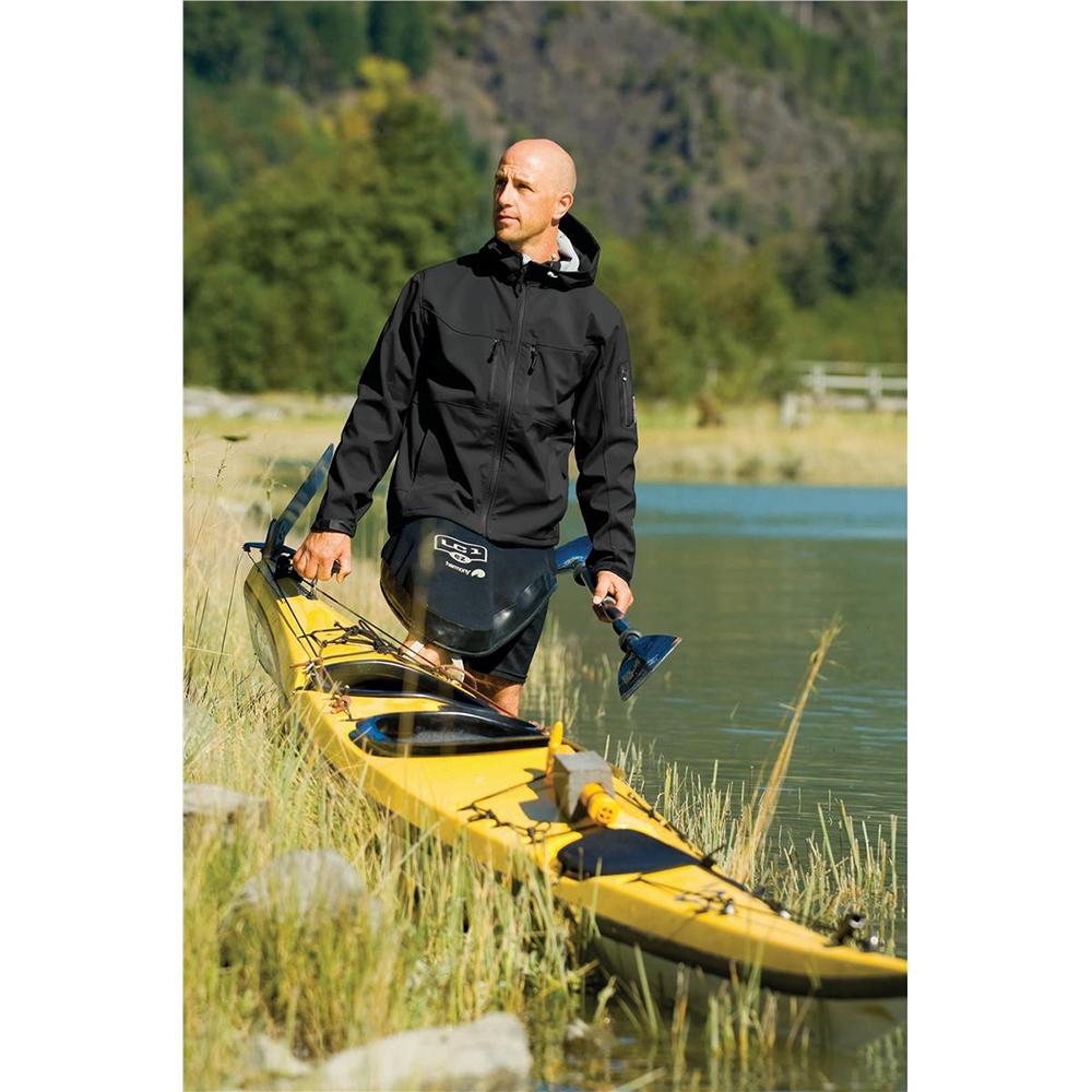 Indexbild 6 - Stormtech Mens Premium Epsilon H2xtreme Water Resistant Breathable (BC1178)