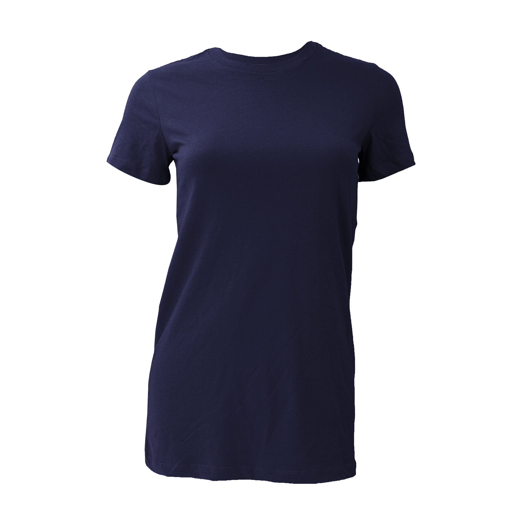Bella Ladies/Womens The Favourite Tee Short Sleeve T-Shirt (XL) (Team Purple)