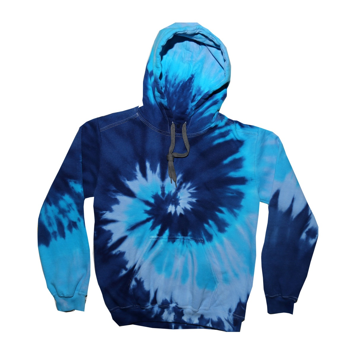 Men's Clothing Styles, include T-shirts, Athletic Fit T-Shirts, Long Sleeve T-Shirts, Hoodies, Jackets, Board Shorts and Unprinted Tie-Dye T-shirts.