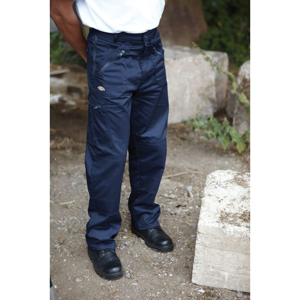 Dickies-Redhawk-Action-Trouser-Tall-Mens-Workwear-BC310