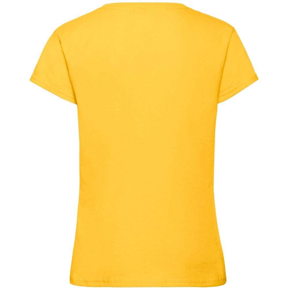 FOTL Girls Short Sleeve Crew Neck Sofspun Tee Casual Sports Girlie Tee Shirt Top