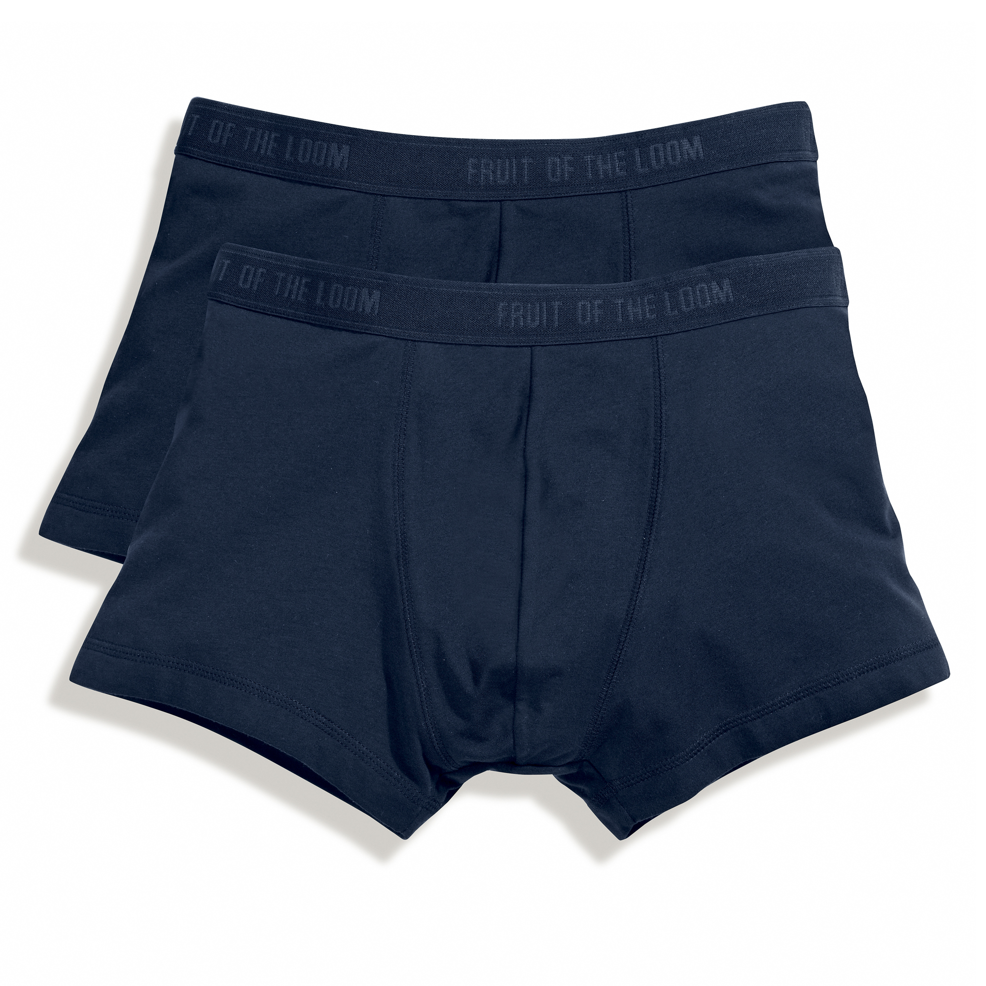 miniature 12 - Fruit Of The Loom - Boxers CLASSIC - Homme (BC3357)