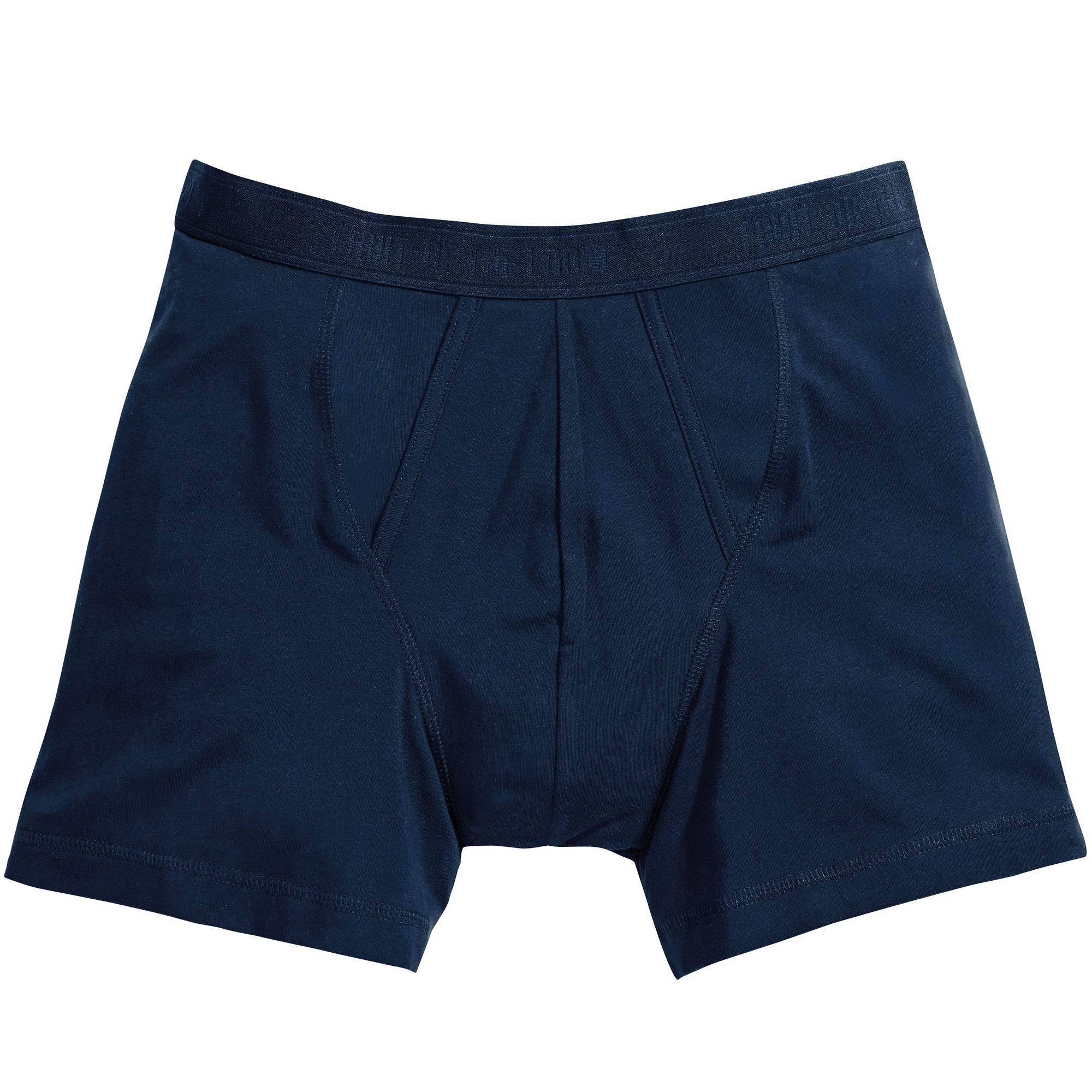 miniature 7 - Fruit Of The Loom - Boxers CLASSIC - Homme (BC3358)