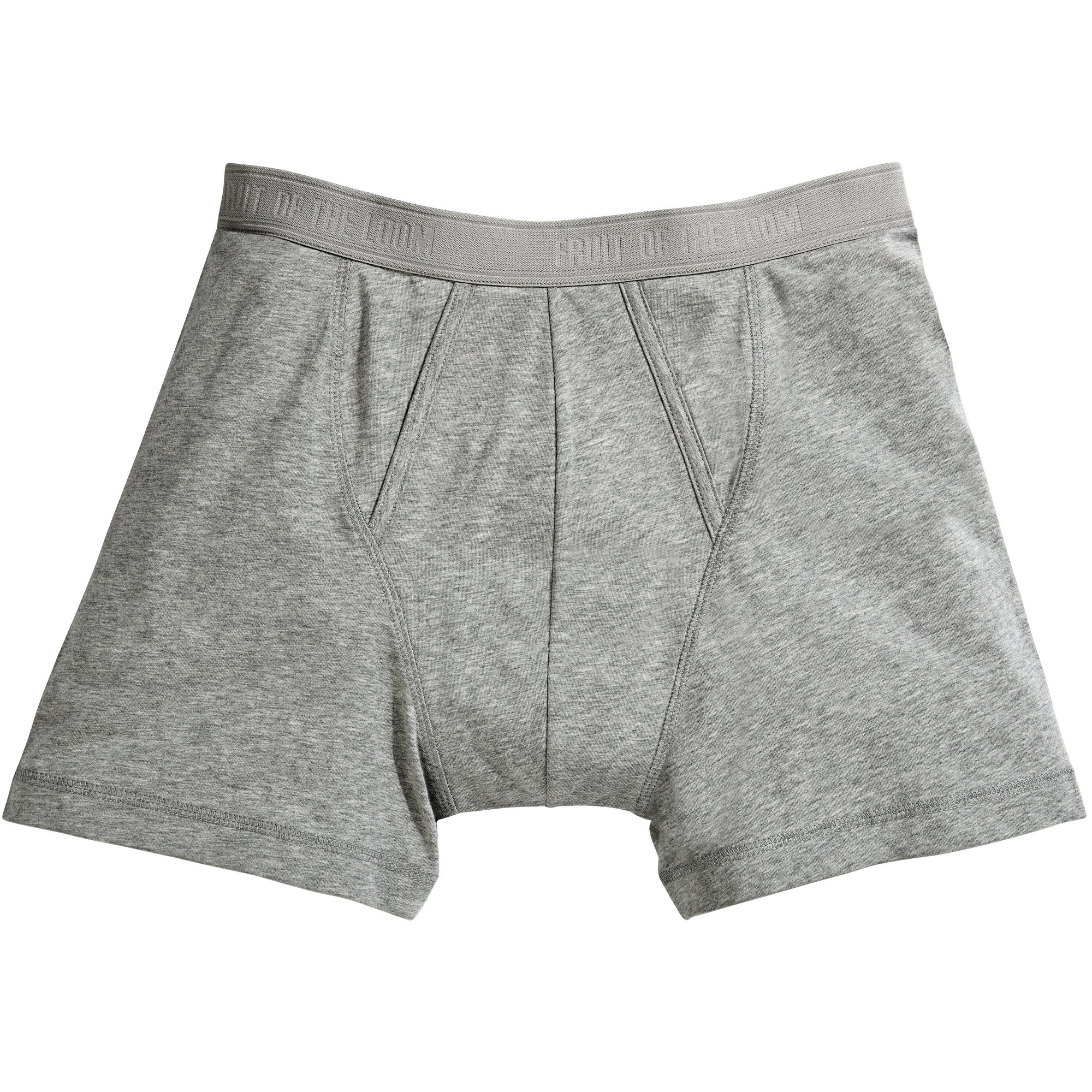 miniature 9 - Fruit Of The Loom - Boxers CLASSIC - Homme (BC3358)