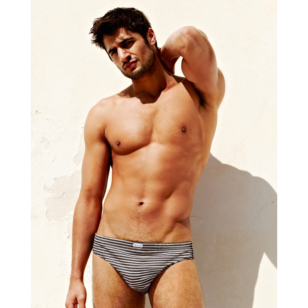 miniature 19 - Fruit Of The Loom - Slips CLASSIC - Homme (BC3360)