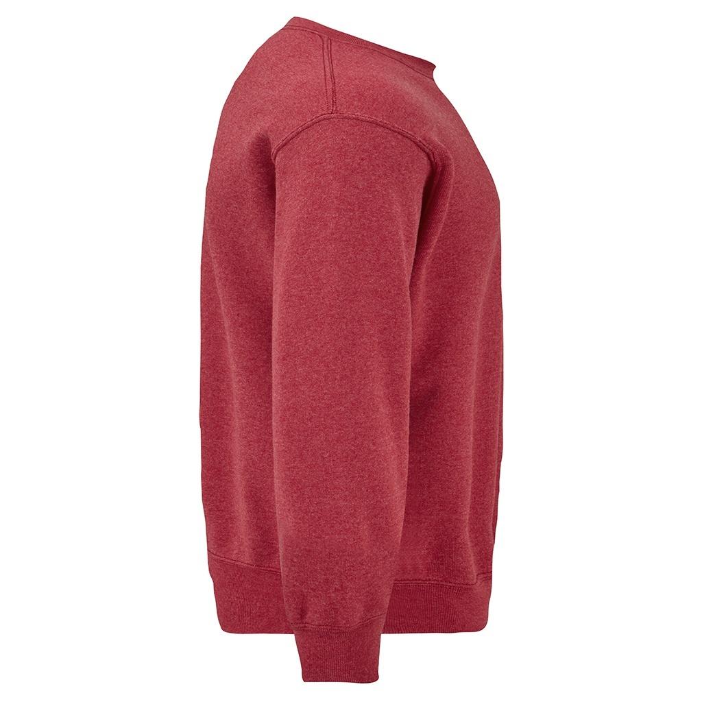 miniature 34 - Fruit Of The Loom - Sweatshirt - Homme (BC365)