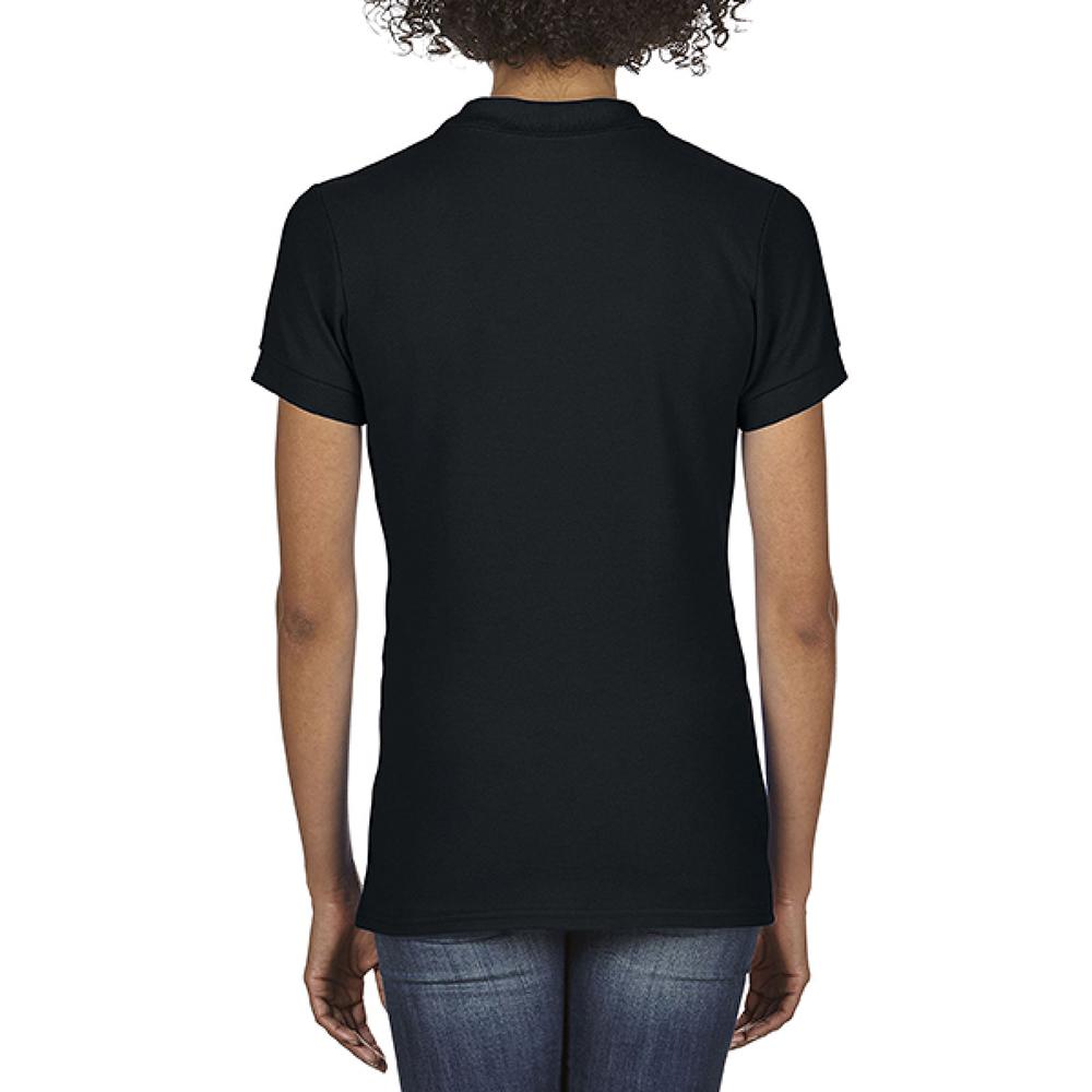 regler för dating min dotter-tee skjorta Gildan softstyle